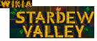Wikia Stardew Valley