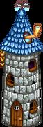 Wizzard tower 04