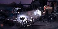 Tech-Mining