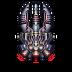 Plasma cannon turret base.png