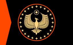 Hegemony-1.png