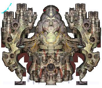 Derelict guardian.png