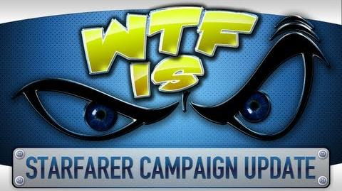 ►_WTF_Is..._-_Starfarer_-_Campaign_Update