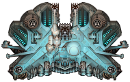 Remnant destroyer2.png