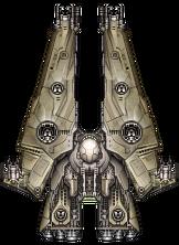 Falcon base.png