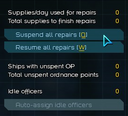 Suspend and Resume Repair Options.png