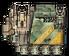 Derelict warden.png