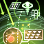 Planetary ops 0.95