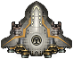 Aeroshuttle base.png