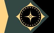 Domain explorarium