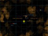 Corvus Star System