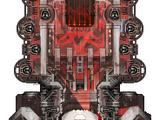 Colossus Mk.III