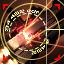 Target analysis2