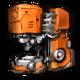 Heavymachinery.png