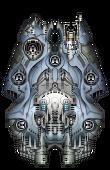 Shrike base.png