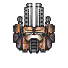 Heavy assault cannon turret.png