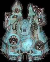 Remnant cruiser1.png