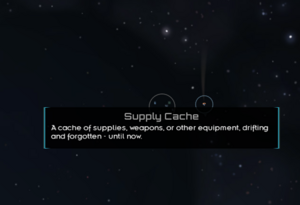 Supply Cache.png