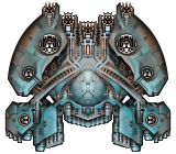 Remnant destroyer1.png