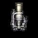 Autopulse laser turret base.png