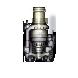 Autopulse Laser