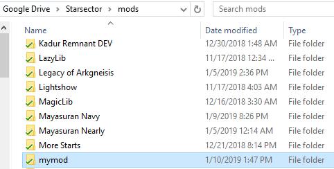 Folder-0.PNG
