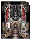 Mudskipper Mk.II