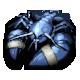 Volturnian Lobster