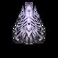 Rift cascade turret base