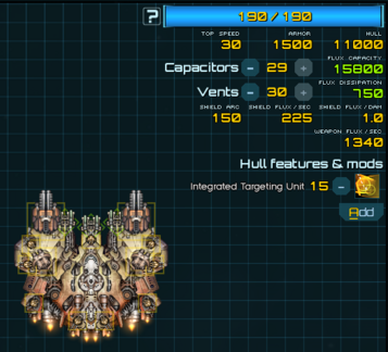 General use Dominator.png