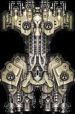 Hammerhead base2.png