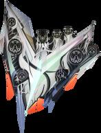 Omega destroyer1.png