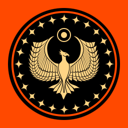 Crest hegemony.png
