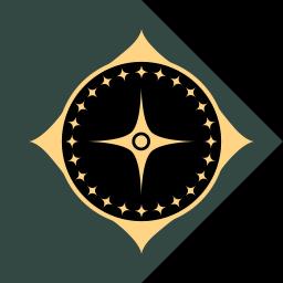 Crest domain explorarium.png