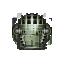 Locust SRM Launcher