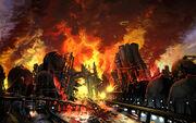 Facility explosion.jpg