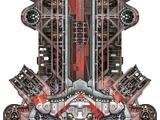 Atlas Mk.II