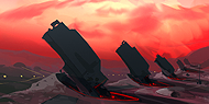 Heavy batteries.png