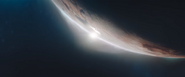 Starfield Teaser Planet