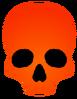 VendettaSkull 1.png