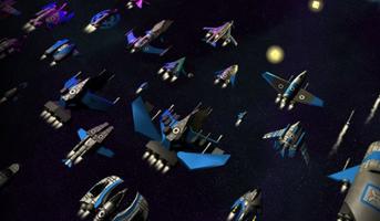 Human Alliance Ships.png