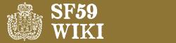 Starflyer 59 Wiki