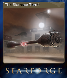 Card The Slammer Turret.png
