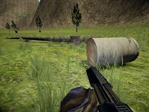 Fallen Lumber.jpg