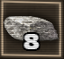 SteelIcon.png