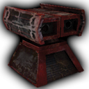 Icon rocketturret.png