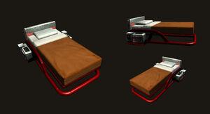 Render Bed.jpg