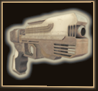 PistolIcon.png