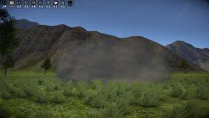 Screenshot smoke cloud.jpg