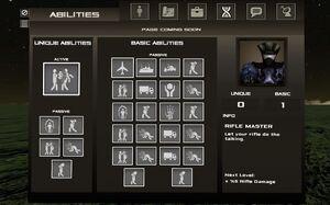Menu preview abilities.jpg